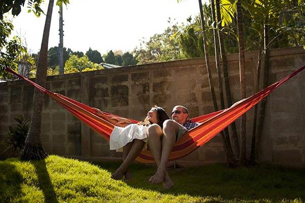 brazilian style double hammock     brazilian style double hammock  u2013 i need it  rh   ineedit club