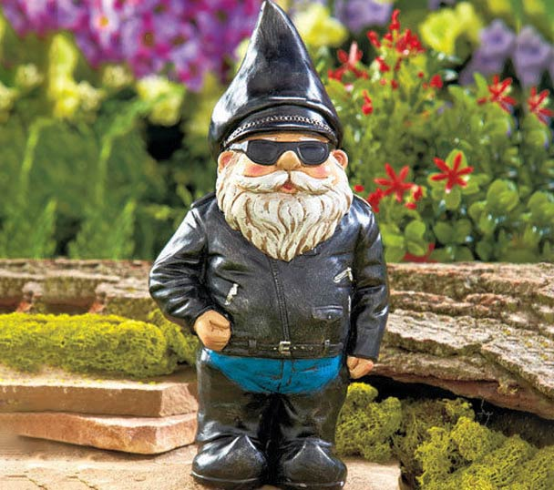 50 Garden Gnomes For Sale That You Ll Love I Need It