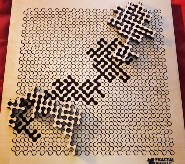 33 Cool Puzzle Gift Ideas For Puzzle Lovers Ineedit