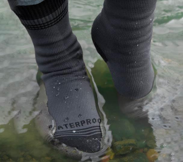 Water Proof Socks