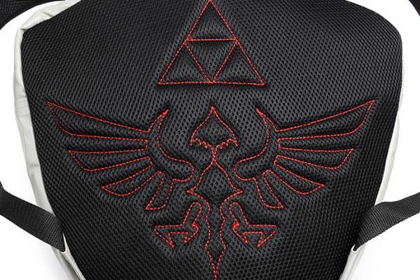 df3dc4651048 Zelda Hylian Shield Backpack – I Need It