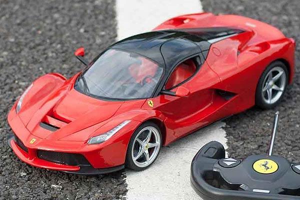 1/14 Scale Ferrari LaFerrari RC – I*Need*It on ferrari logo, ferrari electric car, ferrari f100, ferrari f1, ferrari formula 1, ferrari meme, ferrari cop car, ferrari f1000, ferrari lamborghini mix, ferrari laptop, ferrari concept, ferrari ff, ferrari suv, ferrari aliante, ferrari f750, ferrari bike, ferrari ego, ferrari of the future, ferrari f60,